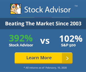 Fool com: Stock Investing Advice | Stock Research